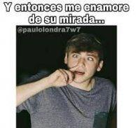 Memes De Amor Para El Novio 51 Best Ideas Memes Relationship Memes Mexican Problems Funny