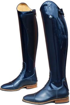 Fabbri riding boots brown | Riding Clothes | Pinterest | Riding ...
