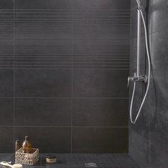 Carrelage imitation parquet en point d 39 hongrie - Plaque carrelage salle de bain ...