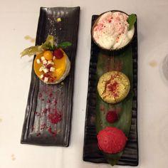 Doki Doki Japan Food en Madrid, Madrid  http://foodstorming.com/2015/03/18/doki-doki/