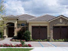 9 Best Golden Eagle Concrete Roof Tiles Images Concrete
