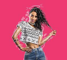 Encore Campaign 2016 on Behance