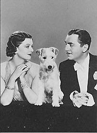 The Thin Man series