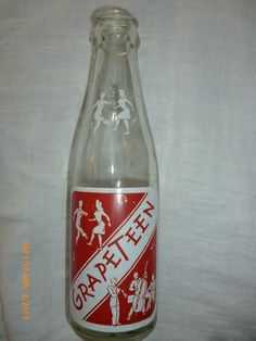 Soda Bottle photo, picture, image on Use. Old Glass Bottles, Soda Bottles, Soft Drink, Acl, Teen, Signs, Image, Pop Drink, Shop Signs