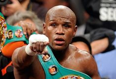 "ESPN First Take - Floyd Mayweather: ""I'm A Better Boxer Than Muhammad Ali"" - Mayweather vs Pacquiao Floyd Mayweather, Manny Pacquiao, Las Vegas, Latest Sports News, News Latest, Latest News Headlines, Boxing News, Muhammad Ali, Ronda Rousey"