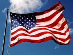 quantos dólares preciso para entrar nos Estados Unidos Bandeira