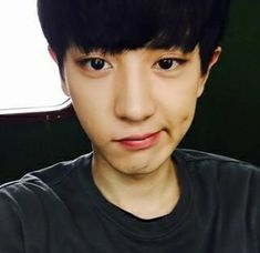 Find images and videos about kpop, exo and chanyeol on We Heart It - the app to get lost in what you love. Exo Chanyeol, Exo Ot12, Kyungsoo, Lay Exo, Exo Kai, Yoonmin, Psy Kpop, Kpop Exo, Jimin