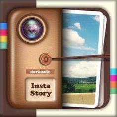 InstaStory