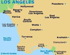 """""""20 best advertising websites for Los Angeles #LA where you can Advertise Online Anything for Local Markets""""…: """"20 best… from @vinaivil"""