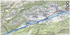 Aedermannsdorf SO Velowege Fahrrad velotour #mobil #routenplaner http://ift.tt/2wQBAP9 #geodaten #Geomatics