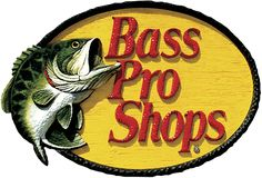 Fishing tips for the spring crappie spawn. Learn when & where the crappie are for a fishing bonanza at Bass Pro Shops. Crappie Fishing, Fishing Tips, Bass Fishing, Surf Fishing, Fishing Tackle, Outdoor Sporting Goods, Bass Pro Shop, Ruger Lcp, Lever Action Rifles