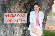 2 days of giveaway! Enjoy and share :)