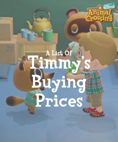 Nook's Cranny Shop Prices Guide – Timmy's Buying Prices in Animal Crossing: New Horizons – CrossingCharm Animal Crossing Fish, Animal Crossing Guide, Animal Crossing Villagers, Animal Crossing Qr Codes Clothes, Animal Crossing Pocket Camp, Jungle Animals, Animals And Pets, Nintendo Switch, Wild Animals Photos