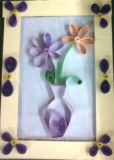 jarron flores filigrana2