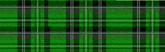 plaid Wallpaper | This is the extra cool green plaid design black Wallpaper, Background ...