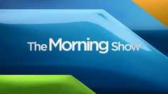 Watch the national half hour of Canada's Global News THE MORNING SHOW for Monday, May 2013 with Charles Shaughnessy as guest host all week with Morning Show, Morning News, Charles Shaughnessy, Watch News, Global News, Days Of Our Lives, Harry And Meghan, Short Film, I Movie