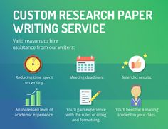 Top Research Paper Writing Services for scholars, best research paper writers websites, custom research paper writing services, Dissertation Writing, Writing Jobs, Cool Writing, In Writing, Writing Skills, Writing Services, Custom Essay Writing Service, Research Paper Writing Service, Custom Writing