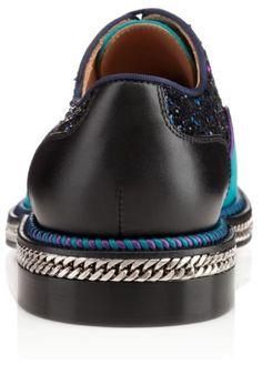 42d50c20 Las 26 mejores imágenes de Zapatos Hombre   Casual Shoes, Footwear y ...
