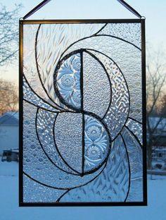 http://www.lunarisingart.com/stained-glass-panels.html #StainedGlassPanels