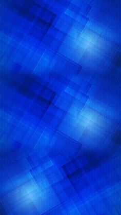 Background Search, Blue Background Images, Textured Background, Checker Wallpaper, Hologram Colors, Neon Backgrounds, Technology Background, Blue Flames, Blue Wallpapers