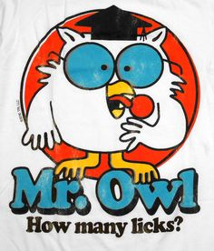 ts541_00_closeup_of_tootsie_pop_mr_owl_how_many_licks_vintage_style_t_shirt_tee.jpg (1001×1172)