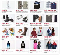 Macy's Cyber Monday Ad Scan, Deals and Sales 2019 The Macy's 2019 Cyber Monday ad is here! Be sure to subscribe to our newsletter to receive emails about all the latest Cyber Monday news and ad leaks ... #cybermonday #macys Macys Black Friday, Cyber Monday Ads, Monday News, Tommy Hilfiger Kids, Brown Riding Boots, Bubble Skirt, American Rag, Velvet Tops, Puffer Jackets