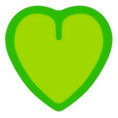 valentine one wikipedia