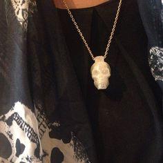 Känner du någon som har ett 3D-smycke? Antagligen inte.. Bli en av dom första med ett 3D-smycke runt halsen. Välkomna och kolla in våra 3D-s...