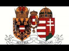 Vyrovnanie 1867 - YouTube Porsche Logo, Austria, Logos, Youtube, Cards, Maps, Playing Cards, Logo, Youtube Movies