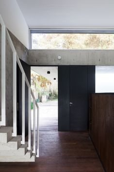 Casa DV,© Javier Agustín Rojas