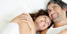 Communication between the partners is very important. Do not hide your sex life issues from the doctor if you are seeking infertility treatment Trying To Get Pregnant, Getting Pregnant, How To Increase Fertility, Testosterone Therapy, Female Libido, Female Fertility, Best Dating Apps, Male Enhancement, Pregnancy Tips