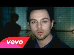 Savage Garden - I Knew I Loved You - YouTube