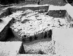 NSC NETWORK – The Muziris Heritage Project- News