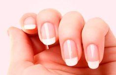 Comment préparer son propre durcisseur d'ongles - Améliore ta Santé