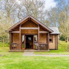 Holz im Badezimmer - Landhausstil