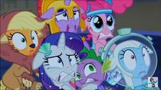 After leaving Fluttershy at her cottage, the rest of the mane 6 decide to head to the corn maze. However,, the events that pan out in the maze aren't what Ap. Fluttershy, Princesa Twilight Sparkle, Discovery Family, My Little Pony Games, Hasbro Studios, Imagenes My Little Pony, Corn Maze, My Little Pony Friendship, Equestria Girls