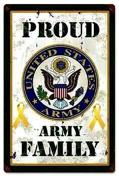 Proud Army Family https://itunes.apple.com/us/album/silent-soldiers-single/id938780791?ign-mpt=uo%3D4