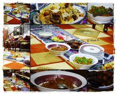#PakistaniFood #Pakistan #Food