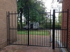 Our services include the creation and installation of gates, iron railings, balconies. We can carry out wide range of jobs, big or small, and we work to your specifications for a result. We offer design, manufacture and installation services.