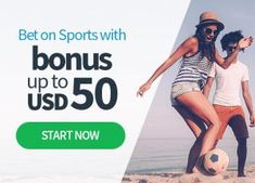 Bonus Hunter is a website committed to bringing the best online casino bonuses to all discerning customers around the globe. We hunt down the bonuses that put the customers back in control, we find the best chances of winning on the net. #togetmoreinformation http://www.bonus-hunter.com/