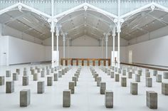 carl andre 5