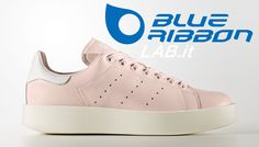 Adidas Stan Smith Bold W Adidas Stan Smith, Adidas Sneakers, Shoes, Fashion, Adidas Tennis Wear, Adidas Shoes, Zapatos, Moda, Shoes Outlet