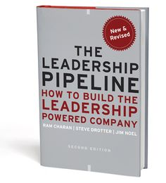 Loaded with practical advice. Great ideas for leaders at all levels.