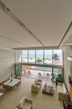 Tum_enrique_cabrera_arquitecto_casa_jlm_04_resize