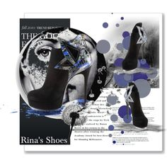 Style the shoes Italian Shoes, Converse Chuck Taylor, Fashion Shoes, High Top Sneakers, Shoe Bag, Polyvore, Stuff To Buy, Accessories, Design