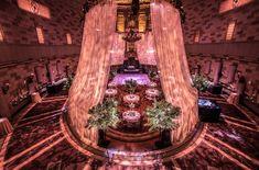 Gotham, Chandelier, Ceiling Lights, Lighting, Home Decor, Candelabra, Decoration Home, Room Decor, Chandeliers