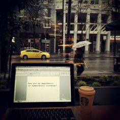 Reflection About Life, Coffee Shop, Journaling, Instagram, Coffee Shops, Coffeehouse, Caro Diario