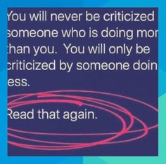 Dealing with a narc indeed yes read that again! Criticism Quotes, Narcissistic Abuse, Positive Mindset, Deep Thoughts, Revenge, Bullying, Prayers, Life Quotes, About Me Blog