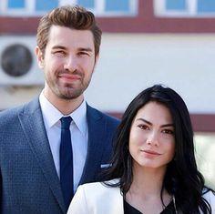 Turkish Actors, Fashion Pictures, Couple Goals, Actors & Actresses, Couples, Movies, Anna, Tv, Random