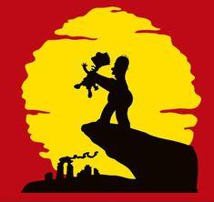 The choking. See more #cartoon pics www.freecomputerdesktopwallpaper.com/wcartoonsseven.shtml Thank you for viewing!